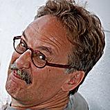 Martin Andreas Walser - martin-andreas-walser-238986