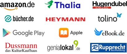 Erfull Dir Dein Buch Und Werde Autor Mit Bod Bod Books On Demand